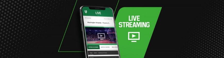 ilmainen KHL-live stream
