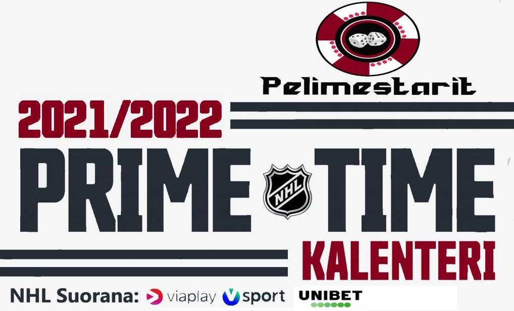 nhl-prime-time-2021-2022
