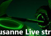 Lukko-Lausanne live stream
