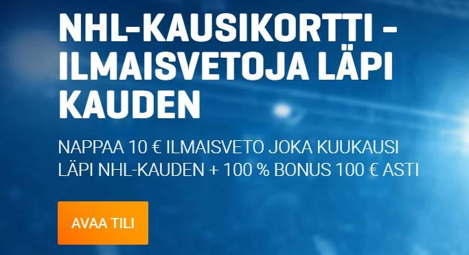 nordicbetin_NHL-kausikortti